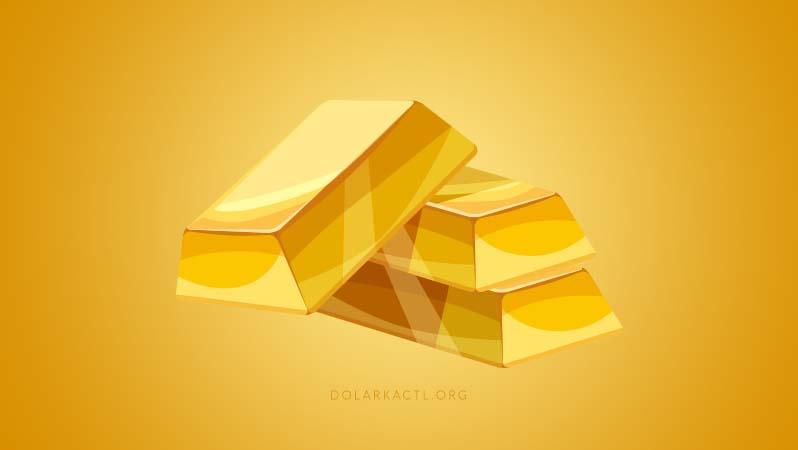 Altın Fiyatlarında Artış Sebepleri Nedir?